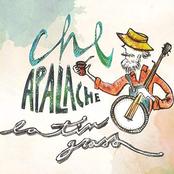 Che Apalache: Latin Grass