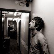 Avatar für Noel Gallagher's High Flying Birds