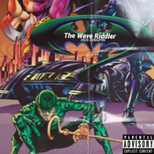 The Wave Riddler EP