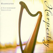Harpestry: A Contemporary Collection