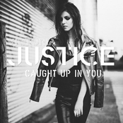 Caught Up In You - Single