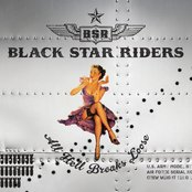 Black Star Riders - Bound For Glory