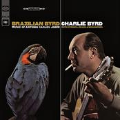 Brazilian Byrd