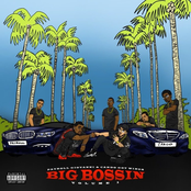 Big Bossin Vol.1