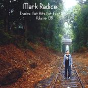 Tracks: Not Hit Not Even Close, Vol. 138