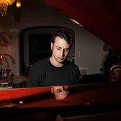 Justin Hurwitz için avatar