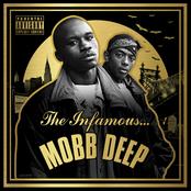 The Infamous Mobb Deep (Super Deluxe)