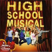B5: High School Musical
