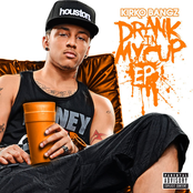 Drank In My Cup EP