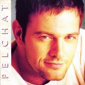 Mario Pelchat: Pelchat