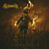 Exhorder: Hallowed Sound