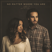 Us The Duo: No Matter Where You Are