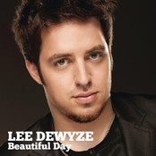 Lee Dewyze: Beautiful Day