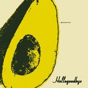 Hellogoodbye: Hellogoodbye EP