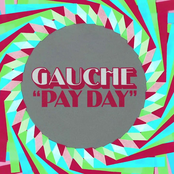 Gauche: Pay Day