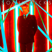 Sonik Kicks (Deluxe Edition)