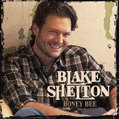 Honey Bee - Single