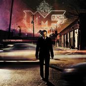 Memphis May Fire: Sleepwalking