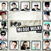 Popkiller Młode Wilki 2012