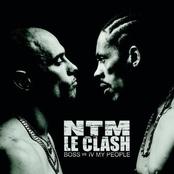 Le Clash - Round 1