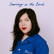 Lucy Dacus: Dancing In The Dark