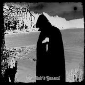 Zrodzony Z Ognia I Lodu & Mankind's Funeral (Split)