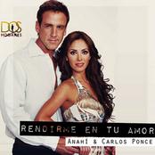 Rendirme En Tu Amor (feat. Carlos Ponce)