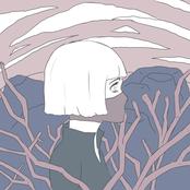 Sanya - Single