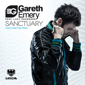 Gareth Emery: Sanctuary