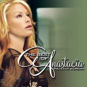 Left Outside Alone (jason Nevins Global Club Edit) by Anastacia