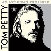 An American Treasure [Disc 1]