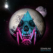 Downlink: Deep Space