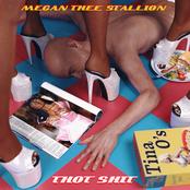 Thot Shit - Single