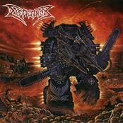 Dismember: Massive Killing Capacity