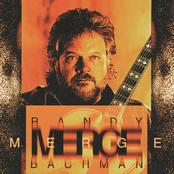 Randy Bachman: Merge