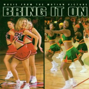 Bring It On - Music From The Motion Picture