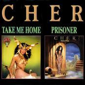 Take Me Home & Prisoner