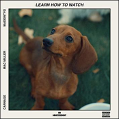 Carnage: Learn How to Watch (feat. Mac Miller & MadeinTYO)