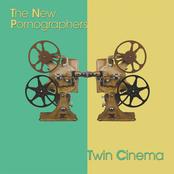 The New Pornographers: Twin Cinema
