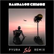 Isla (Pyura Remix)