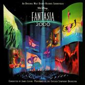 Chicago Symphony Orchestra: Fantasia 2000