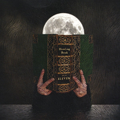 Howling Book