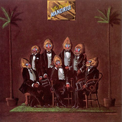 The Best Of Mandrill
