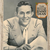 The Best Of Jimmy Dean