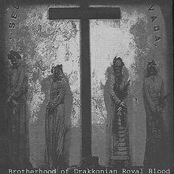 Brotherhood of Drakkonian Royal Blood