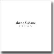 Shane & Shane: Clean