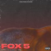 Fox 5 (feat. Gunna) - Single
