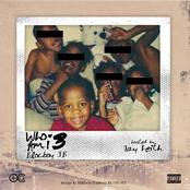BlocBoy JB: Who Am I 3