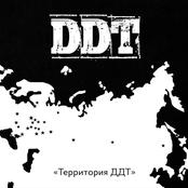 Территория ДДТ