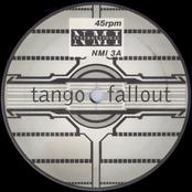 tango & fallout